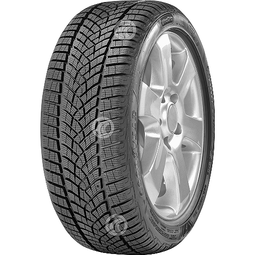 Goodyear UltraGrip Performance+ PREMIUM 15""