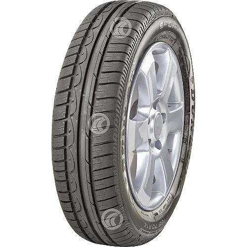 "Dunlop Sport PREMIUM 16"""