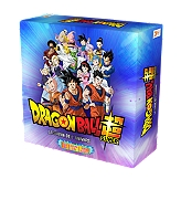 dragonball-super-toei-animation