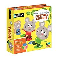mon-premier-jeu-les-petites-souris
