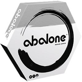 Abalone - AB02FRN