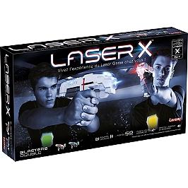 Marblegen Laser X Double - Laser X - 88016