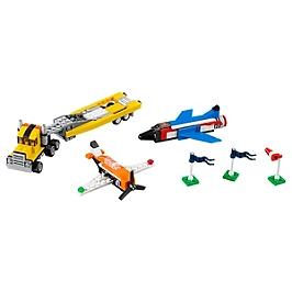 LEGO - LEGO®Creator - Le spectacle aérien - 31060