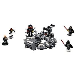 LEGO - La transformation de Dark VadorTM - 75183