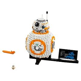 LEGO - BB-8TM - 75187