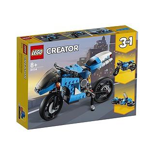 lego-la-super-moto