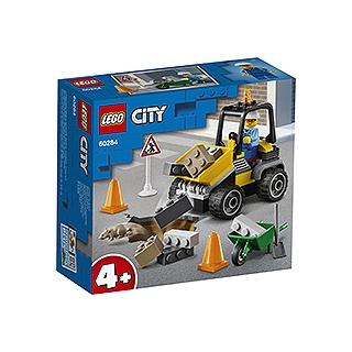 lego-le-camion-de-chantier