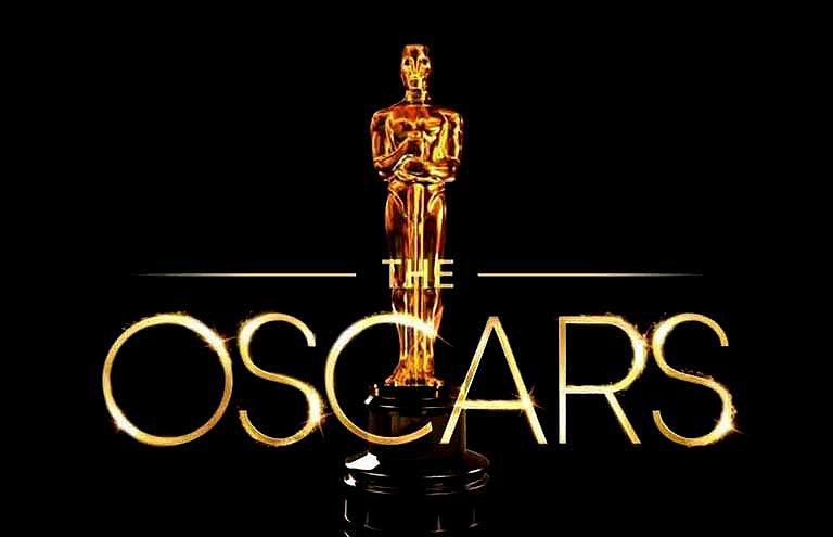 Les Oscars (le 09/02/2020)