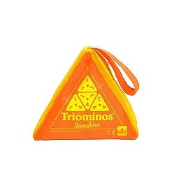 Triominos Sunshine Orange - 60708.001
