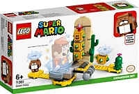 lego-super-mario-ensemble-dextension-desert-de-pokey-71363