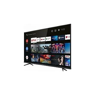 thomson-tv-led