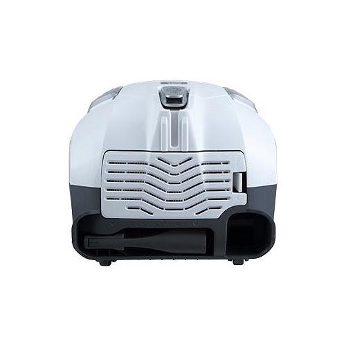 aspirateur sac space explorer hoover sl71 sl10 e leclerc high tech. Black Bedroom Furniture Sets. Home Design Ideas
