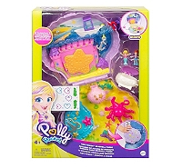 le-coquillage-enchante-polly-pocket