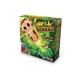 Hop Là Banana - 30992.006