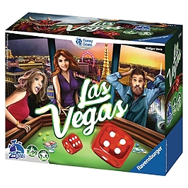 Las Vegas - 4005556267453