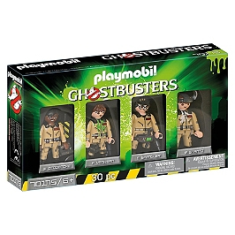 Ghostbusters Edition Collector  - Ghostbusters - 70175