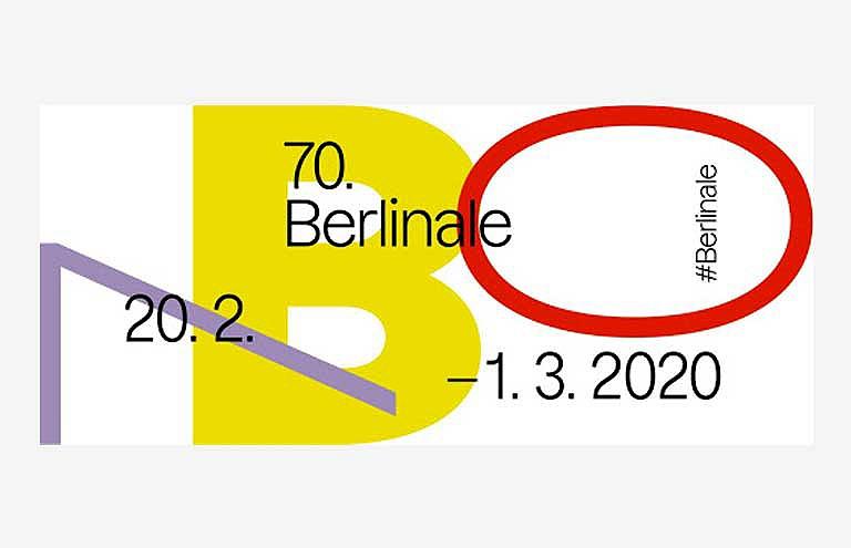 La Berlinale (du 20/02 au 01/03/2020)