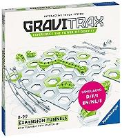 gravitrax-set-dextension-tunnels-aucune