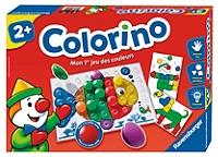 colorino-aucune