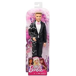 Ken Marie - Barbie - DVP39