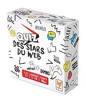 le-quizz-des-stars-du-web