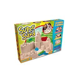 Super Sand Castle - 83219
