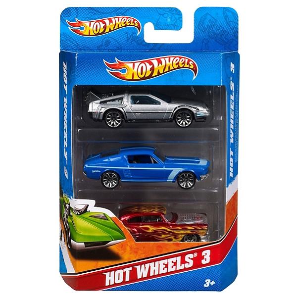 Vehicules Coffret 3 3 Wheels Hot Coffret Vehicules Hot Wheels Hot Wheels Coffret 0OnP8wkXN