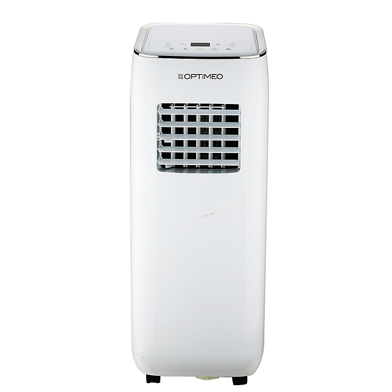 Climatiseurs Mobiles OPC-C01-091 : 2500W - 2500W