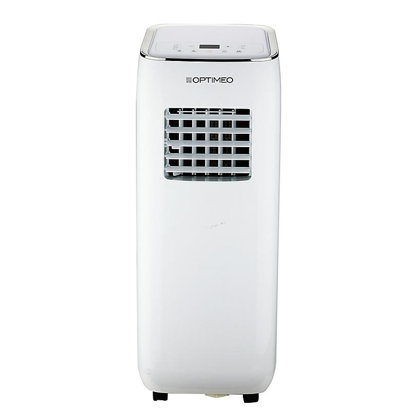 Climatiseurs Mobiles OPC-C01-091 : 2500W - 2500W