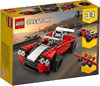lego-creator-la-voiture-de-sport-31100