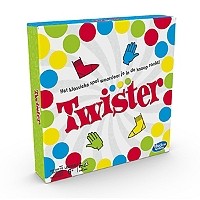 twister-jeu-de-societe-fun-dequilibre-version-francaise