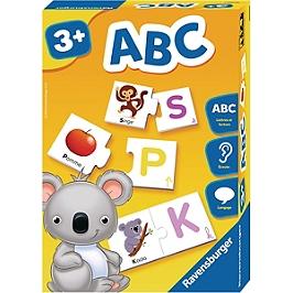 ABC - 4005556240425