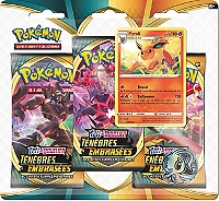 pokemon-epee-et-bouclier-tenebres-embrasees-eb03-pack-3-boosters-pokemon
