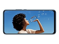 smartphone-android-huawei-p-smart-z-bleu