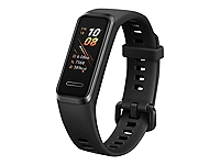 bracelet-connecte-huawei-band-4-noir