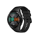 montre-connectee-huawei-watch-gt-2e-noire