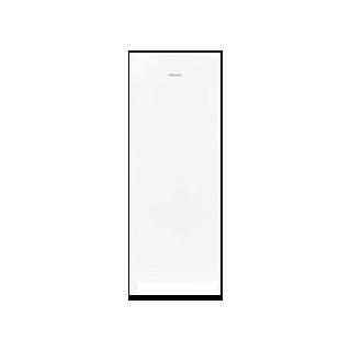 hisense-refrigerateur-4