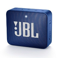 enceinte-bluetooth-jbl-go-2-bleu