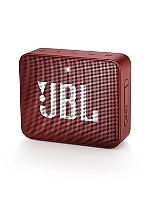 enceinte-bluetooth-jbl-go-2-rouge