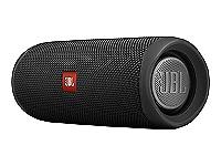 enceinte-bluetooth-jbl-flip-5-noir