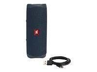 enceinte-bluetooth-jbl-flip-5-bleu