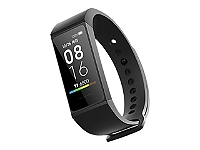 bracelet-connecte-xiaomi-mi-smart-band-4c