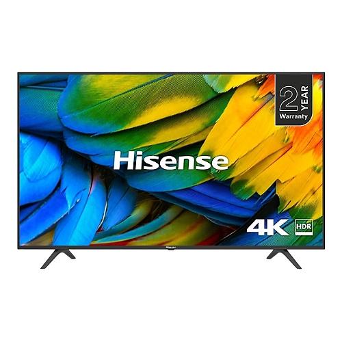 HISENSE H65B7100