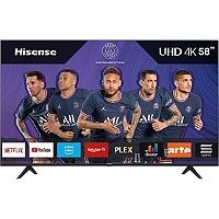 tv-led-hisense-58a7100f