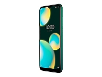 smartphone-android-wiko-view-4-lite-vert