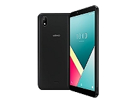 smartphone-android-wiko-y61-ls-16go-gris