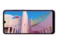 smartphone-huawei-y6p-violet