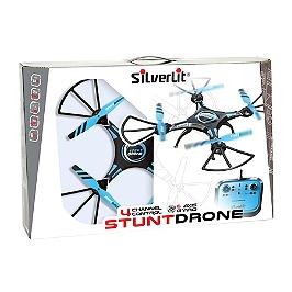 Stunt Drone - 84819