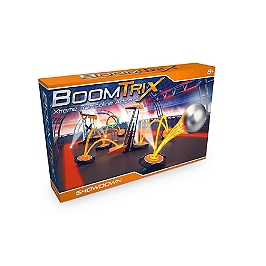 Boom Trix Showdown Set - 80603.004