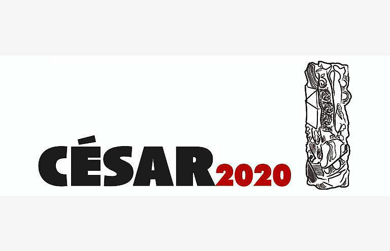 Les César (le 28/02/2020)